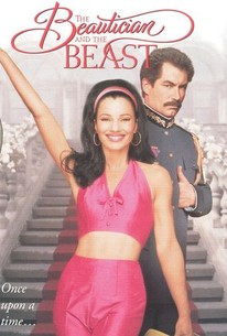 Covers. Box. Sk::: beautician and the beast (1997) high quality.