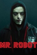 Mr. Robot: Season 2