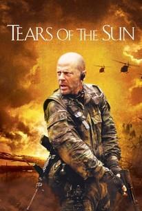 Tears of the Sun (2003) - Rotten Tomatoes Tears Of The Sun Amazon