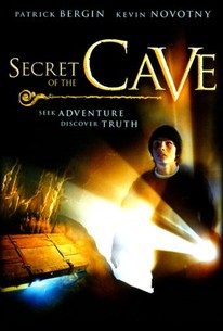 Secret of the Cave (2007) - Rotten Tomatoes