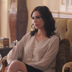 Orphan Black: Season 2, Episode 10, Marion (Michelle Forbes)