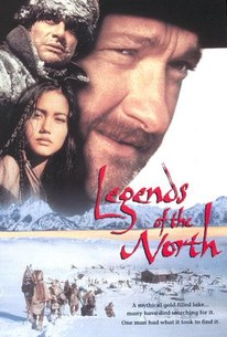 Legends of the North