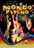 Mondo Psycho