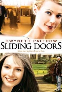 Sliding Doors