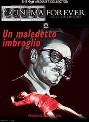 Un Maledetto imbroglio (The Facts of Murder)