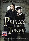 Princes in the Tower