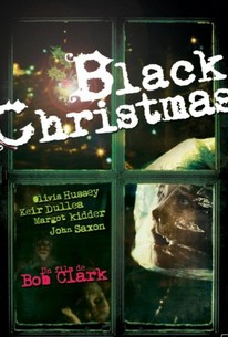 Black Christmas Stream German
