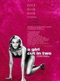 La Fille Coup�e en Deux (The Girl Cut in Two) (A Girl Cut in Two)