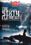 The Sixth Element