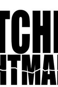 Kitchen Nightmares - Season 3, Episode 7 - Rotten Tomatoes