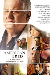 American Bred