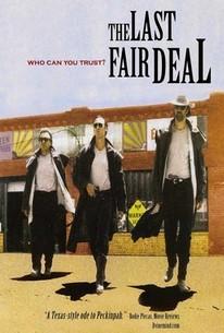 The Last Fair Deal