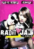Radit & Jani