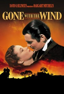 Gone With The Wind Movie Quotes Rotten Tomatoes