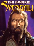 Svengali