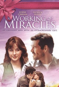 Healing Hands (Working Miracles) (2009) - Rotten Tomatoes