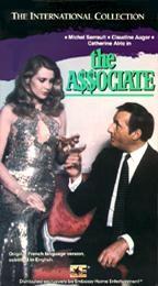 Associate