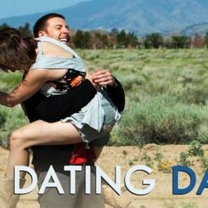 lungime de undă dating uk