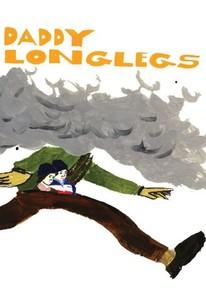 Daddy Longlegs