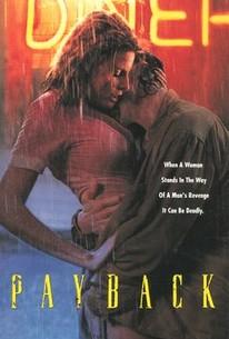 payback movie 1995