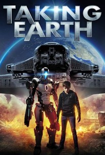 Image result for taking earth