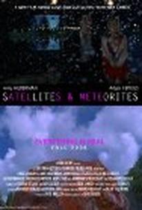 Satellites & Meteorites