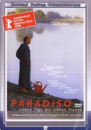 Paradiso - Sieben Tage mit sieben Frauen (Paradiso: Seven Days with Seven Women)
