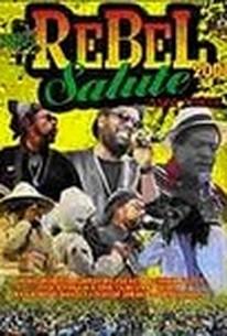 Rebel Salute 2006: Part 3