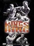Kings of the Ring