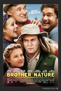 Brother Nature