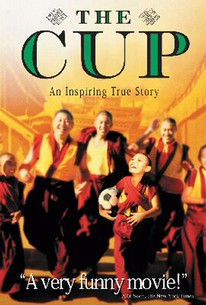 The Cup (Phorpa)