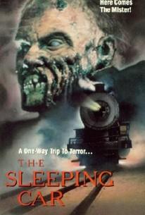 The Sleeping Car