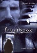 Faustbook