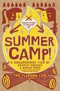 Summercamp!