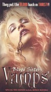 Vamps 2: Blood Sisters