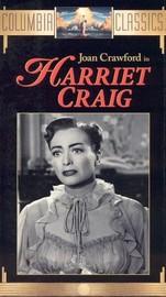 Harriet Craig