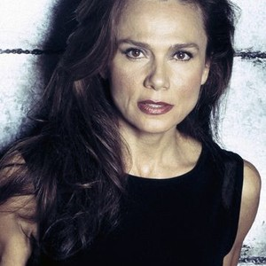 Lena Olin as Irina Derevko/Laura Bristow