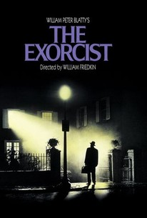 The real-life story behind the movie 'The Exorcist' (?) V1