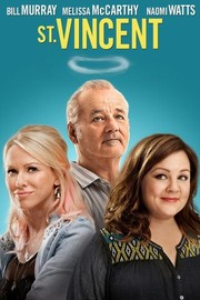 All Bill Murray Movies Ranked 35