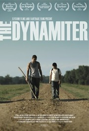 The Dynamiter