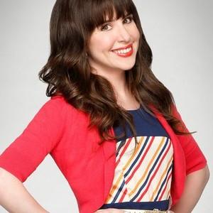 Allyn Rachel as Bryn