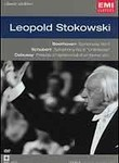 Leopold Stokowski: Beethoven: Symphony No. 5
