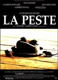 The Plague (La Peste)