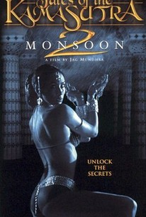 Tales Of The Kama Sutra 2 Monsoon