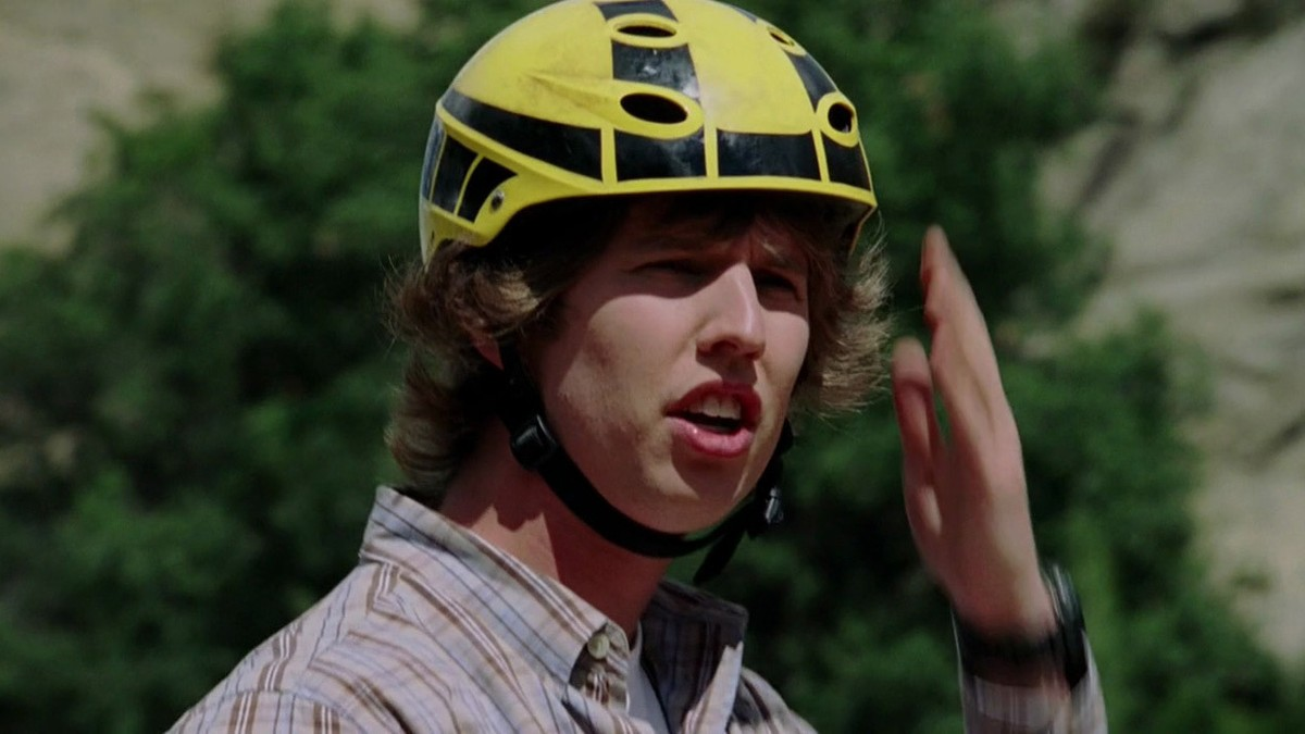 The benchwarmers 2006 rotten tomatoes 1betcityfo Choice Image
