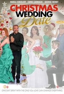 A Christmas Wedding Date.A Christmas Wedding Date 2012 Rotten Tomatoes
