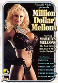 Million Dollar Mellons