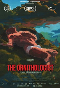 The Ornithologist (O ornitólogo)