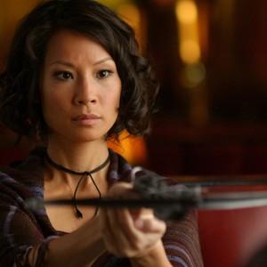 Rise Blood Hunter 2007 Rotten Tomatoes