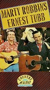 Country Music Classics - Marty Robbins & Ernest Tubb
